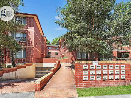 7/12-14 Gaza Road, West Ryde 2114, NSW Apartment Photo