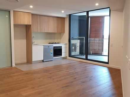 707/230 Victoria Road, Gladesville 2111, NSW Apartment Photo