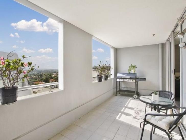 904/2-4 Atchison Street, St Leonards 2065, NSW Apartment Photo