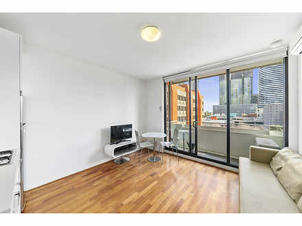 707/22 Orr Street, Carlton 3053, VIC Apartment Photo