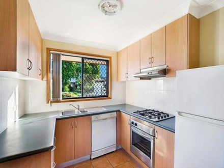 14/15 Donna Court, Kearneys Spring 4350, QLD House Photo