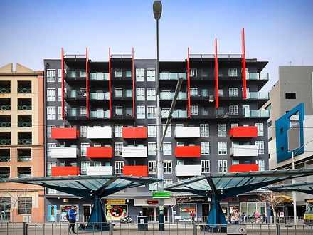 107/740 Swanston Street, Carlton 3053, VIC House Photo