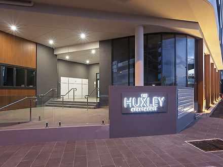 601/12 Bellevue Street, Newcastle West 2302, NSW Apartment Photo