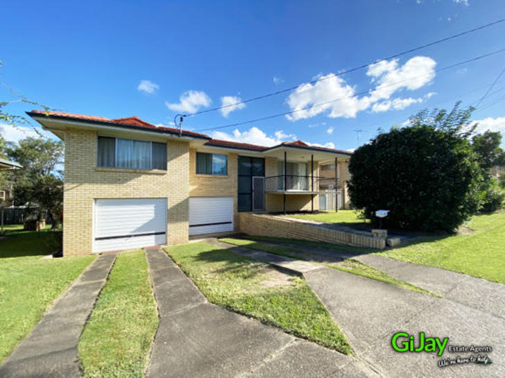 25 Novello Street, Mansfield 4122, QLD House Photo