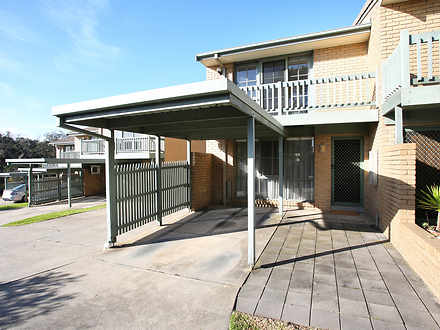 4/292 Nepean Highway, Seaford 3198, VIC Unit Photo