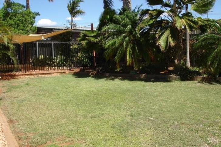 7 Flinders Street, Pegs Creek 6714, WA House Photo