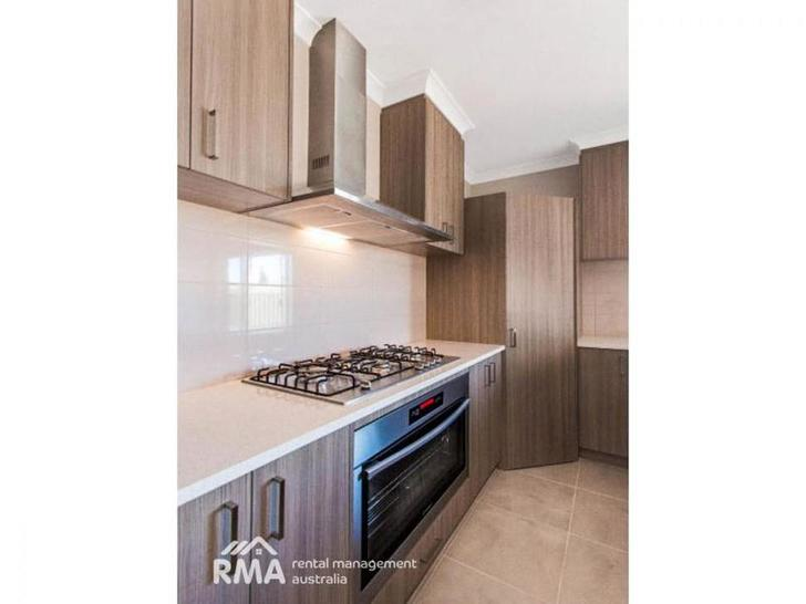 102 Selway Road, Brentwood 6153, WA Other Photo