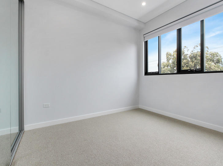 205/29-31 Campbell Street, Ramsgate 2217, NSW Apartment Photo