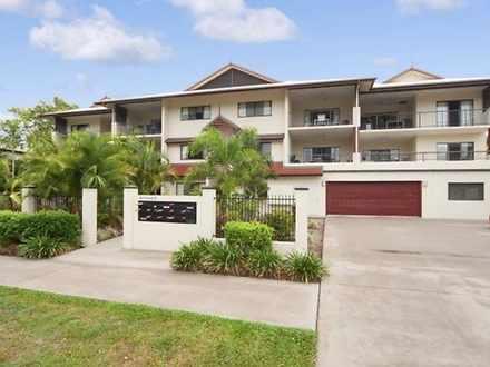 7/68 Charles Street, Parramatta Park 4870, QLD Apartment Photo
