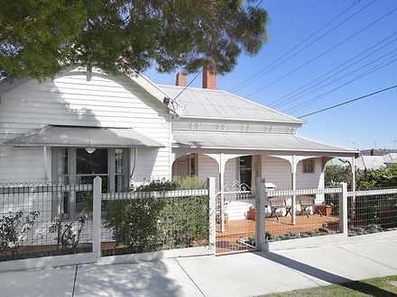 34 Mckillop Street, Geelong 3220, VIC House Photo