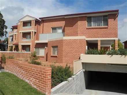 20/25-29 Marlowe Street, Campsie 2194, NSW Townhouse Photo