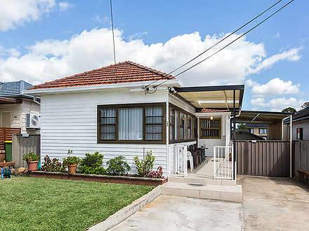 180 Rose Street, Yagoona 2199, NSW House Photo