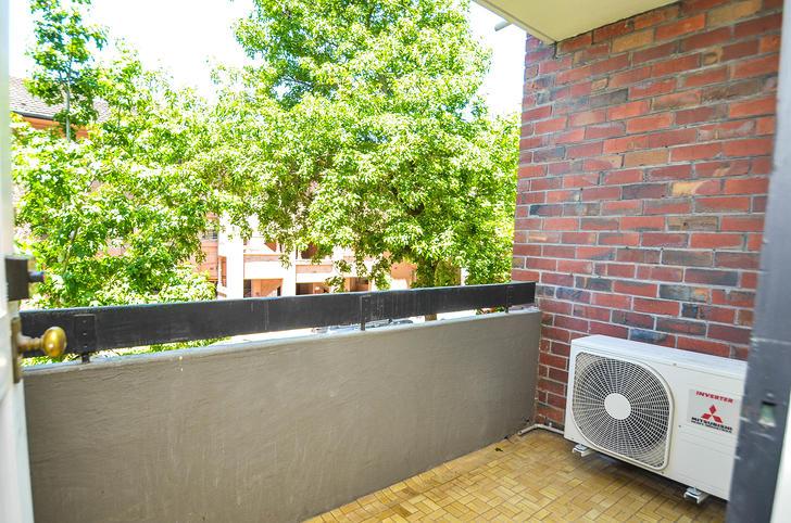 1/117 Caroline Street, South Yarra 3141, VIC Apartment Photo