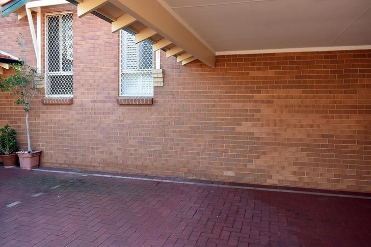 2/22 Hastings Street, Scarborough 6019, WA Townhouse Photo
