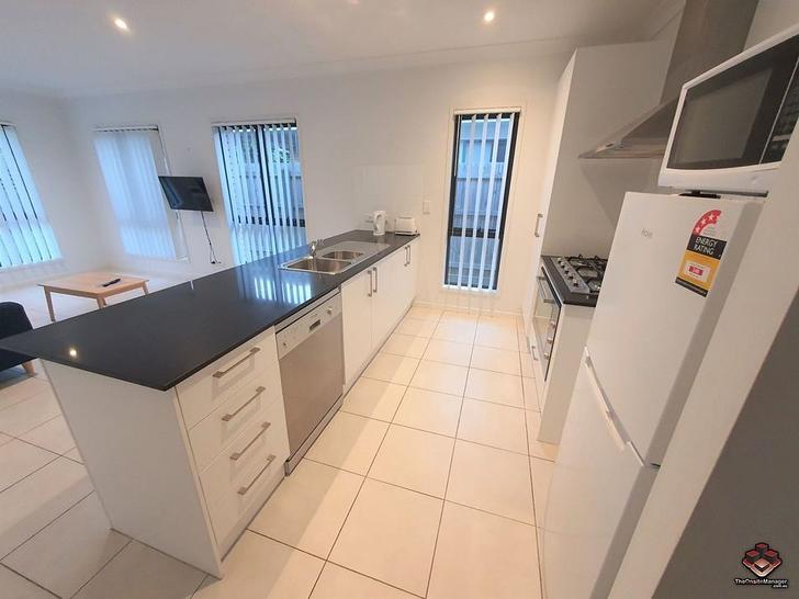 ID:21082846/36 Gunther Avenue, Coomera 4209, QLD Apartment Photo