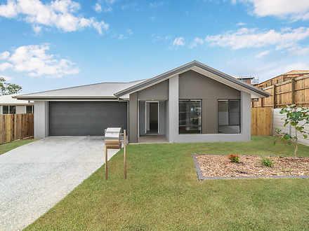 4 Finlayson Street, Spring Mountain 4300, QLD House Photo