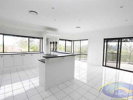 Mount Warren Park 4207, QLD House Photo