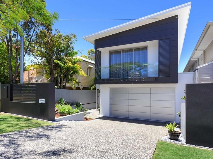24 Keble Street, Corinda 4075, QLD House Photo