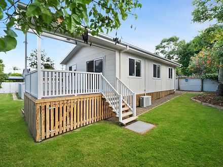 82A Begonia Street, Browns Plains 4118, QLD House Photo