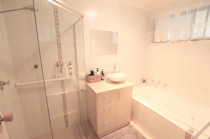 40 Highland Crescent, West Wodonga 3690, VIC House Photo