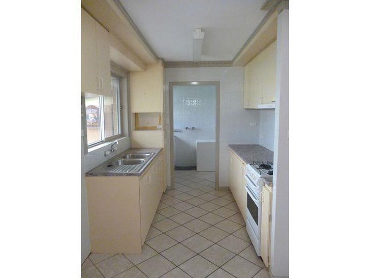 20 Wickham Way, Australind 6233, WA House Photo