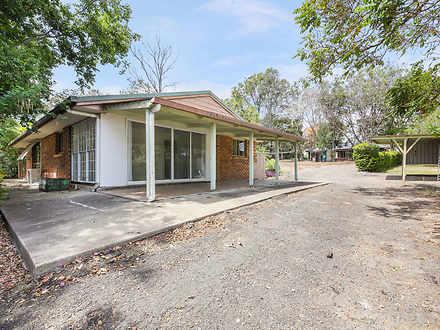 6 & 8 Gramby Street, Bellbird Park 4300, QLD House Photo