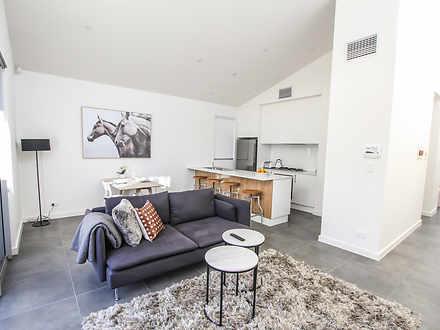 Norwood 5067, SA Apartment Photo