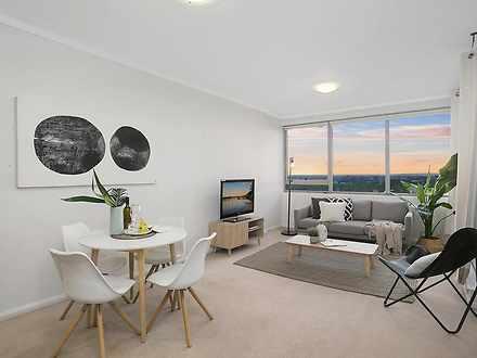 1301/80 Ebley Street, Bondi Junction 2022, NSW Apartment Photo