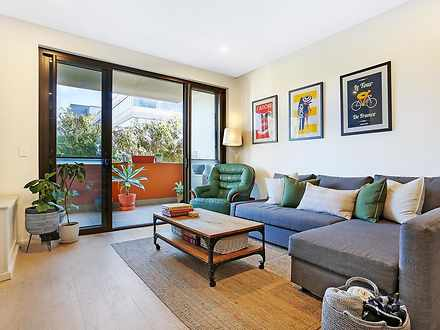 101/39-47 Mentmore Avenue, Rosebery 2018, NSW Apartment Photo