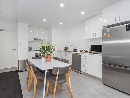 23/71-73 Faunce Street West, Gosford 2250, NSW Apartment Photo
