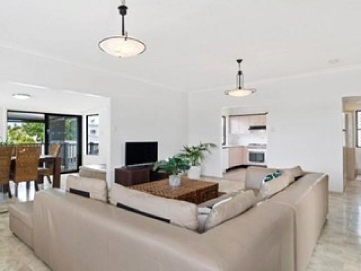 7 Taylor Avenue, Golden Beach 4551, QLD Flat Photo