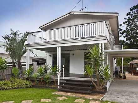 15 Bunyip Street, Burleigh Heads 4220, QLD House Photo