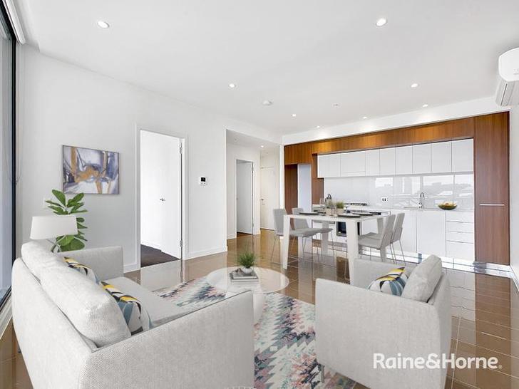 32/830 Bourke Street, Waterloo 2017, NSW Apartment Photo