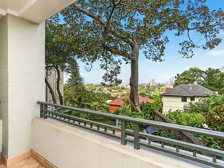 406/433 Alfred Street North, Neutral Bay 2089, NSW Apartment Photo