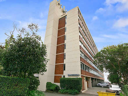 304/176 Glenmore Road, Paddington 2021, NSW Apartment Photo