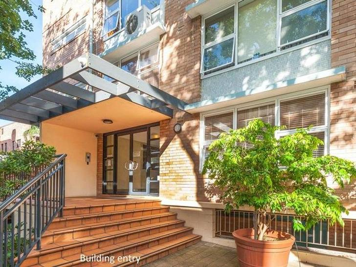 88/1 Mcdonald Street, Potts Point 2011, NSW Studio Photo