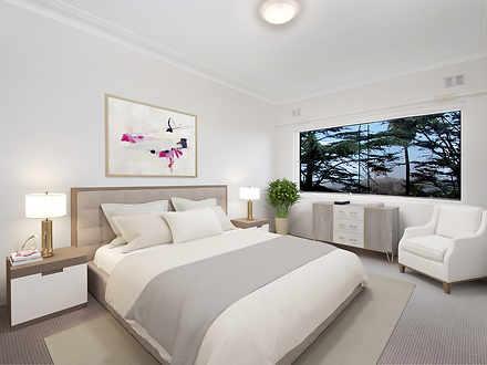 11/62-64 Aubin Street, Neutral Bay 2089, NSW Apartment Photo