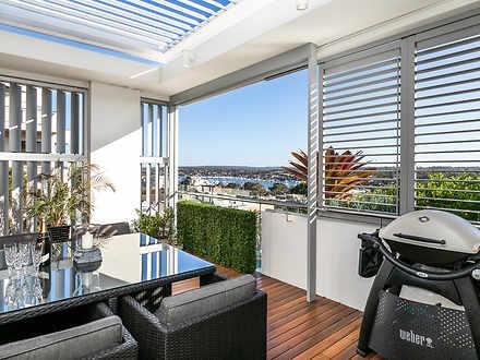 604/19-21 Gerrale Street, Cronulla 2230, NSW Apartment Photo