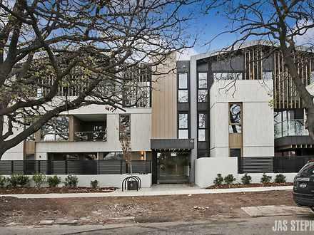 209/46 Fehon Street, Yarraville 3013, VIC Apartment Photo