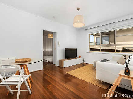 10/26 Pine Avenue, Elwood 3184, VIC Apartment Photo