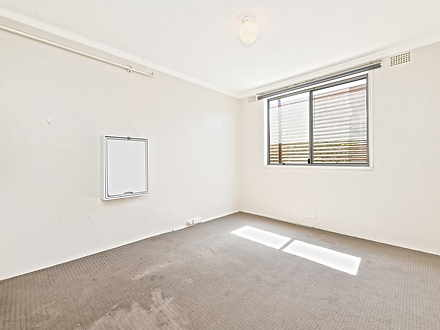205/1-9 Meagher Street, Chippendale 2008, NSW Studio Photo