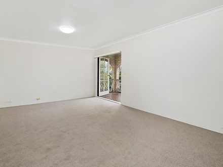 11/108 Addison Road, Manly 2095, NSW Unit Photo