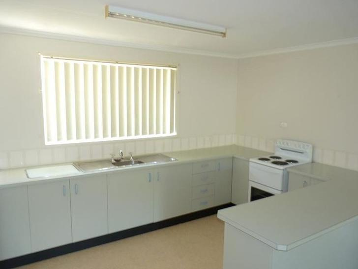 10/85-87 Wyrallah Road, East Lismore 2480, NSW Unit Photo