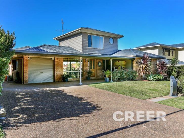 15 Kirkland Close, Lakelands 2282, NSW House Photo