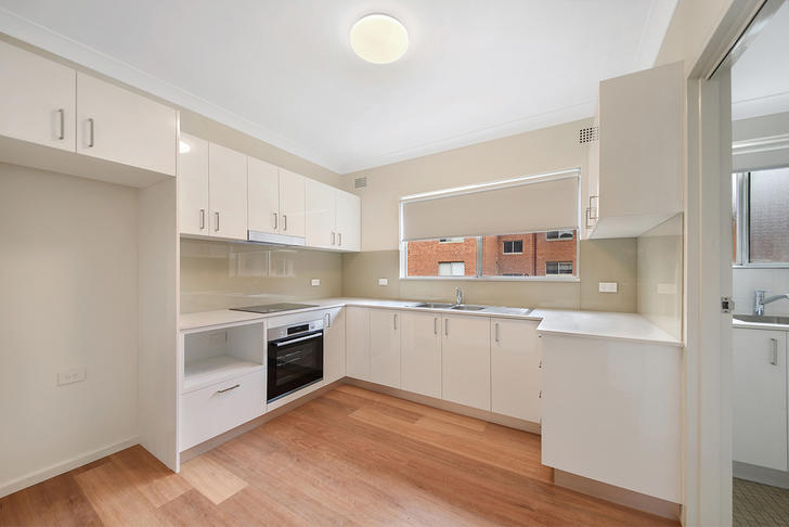 15/5-9 Dural Street, Hornsby 2077, NSW Apartment Photo