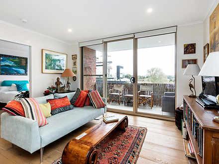 1/2-4 Clifton Street, Balmain 2041, NSW Apartment Photo