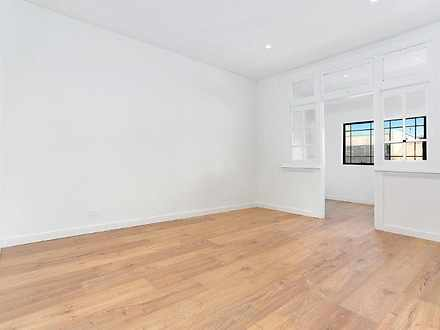 2/226 Coogee Bay Road, Coogee 2034, NSW Apartment Photo