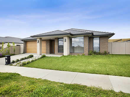 17 Cockatoo Drive, Winter Valley 3358, VIC House Photo