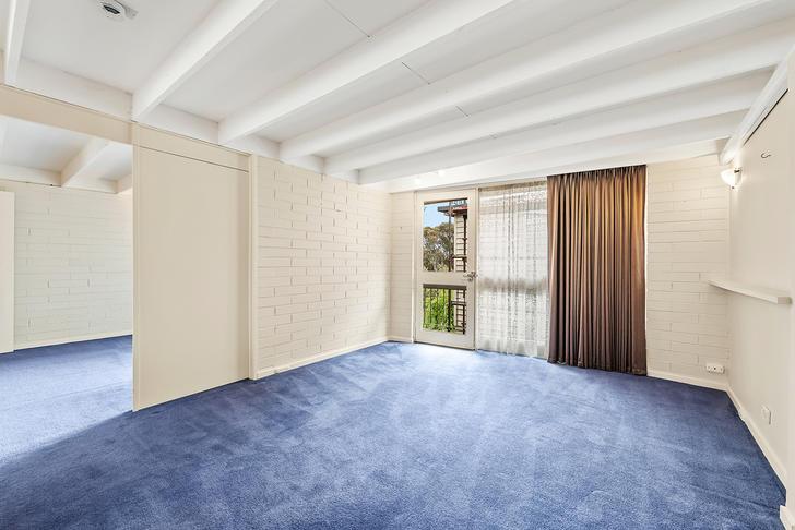 8/35 Park Crescent, Fairfield 3078, VIC Apartment Photo