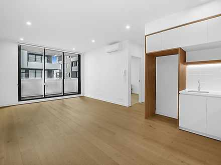 402/101B Lord Sheffield Circuit, Penrith 2750, NSW Apartment Photo